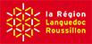 Logo - Région du Languedoc-Roussillon