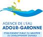 Logo -Syndicat Mixte GRand Site des Gorges du Tarn, de la Jonte et des Causses